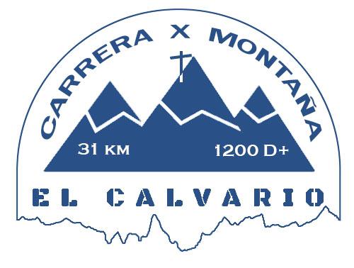 ELCALVARIO4blanco-azul.jpg
