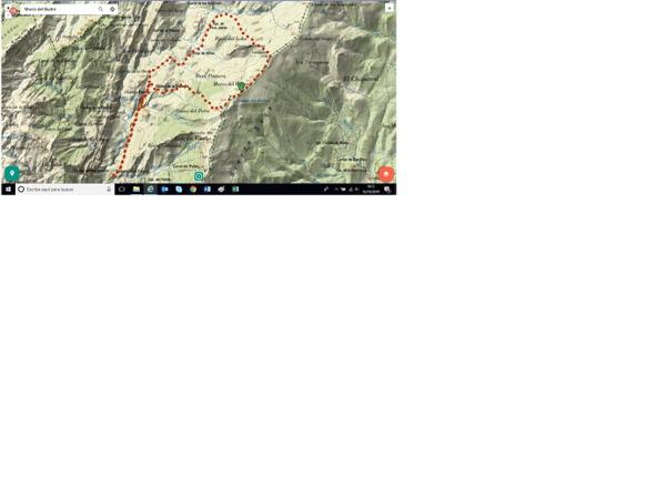 MaparecortadoCtjNacimiento-Asperilla-CerroBuitre-Tornajuelos-CtjNacimiento3.png